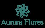 Aurora Flores