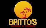 Britto's Viagens e Turismo