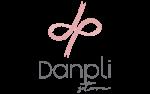 Danpli Store
