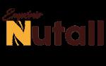 Empório Nutall