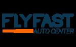 Flyfast Auto