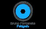 Bruno Fontenele Fotógrafo