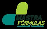 Mastra Fórmulas