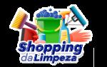 Shopping da Limpeza