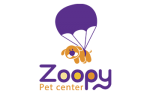 Zoopy Pet Center